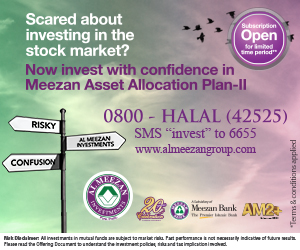 Al Meezan Investment digital