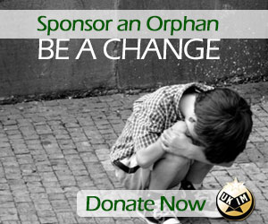 UKIM-Orphan-Digital-Advert