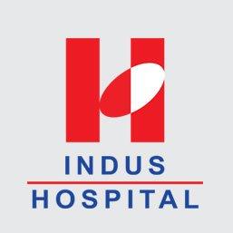 Indus-hospital