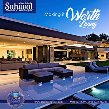 royal-orchird-Sahiwal