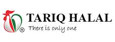 Tariq-halal