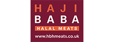 haji-baba