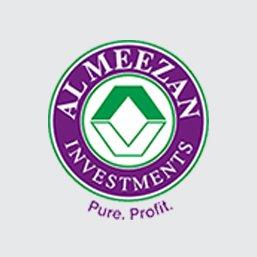 almeezan-investment