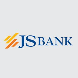 js-bank