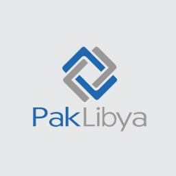 pak-libya