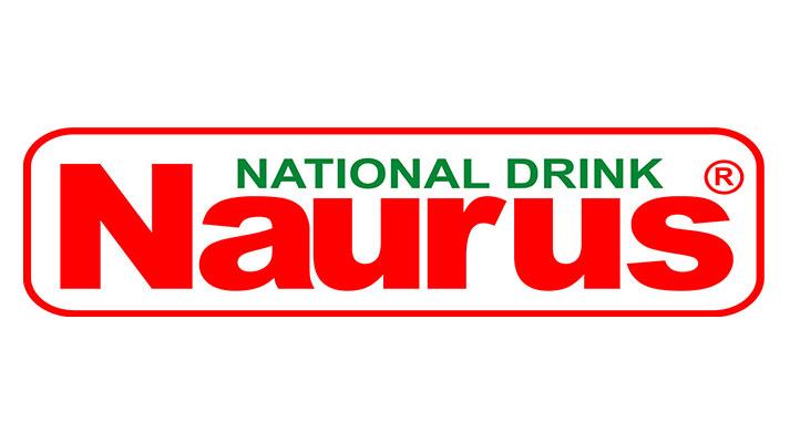 Naurus-Print Activity