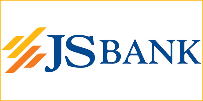 JS-Bank-Print Activity