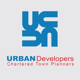 urban-developer
