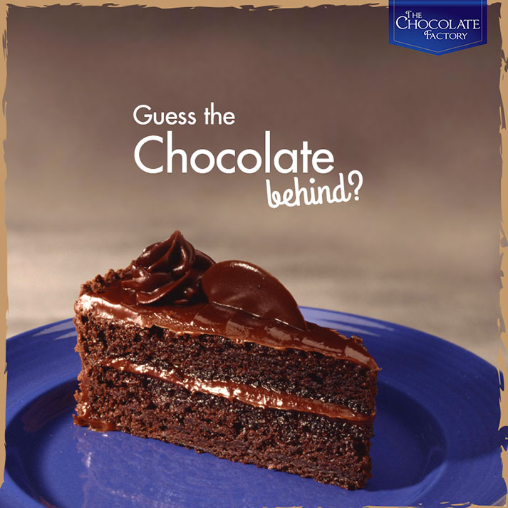Chocolate-factory-social-media