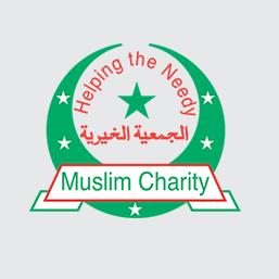 MUSLIM-CHARITY