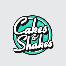 cakenshake