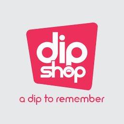dipshop