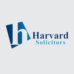 harvard-solicitor