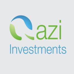 qazi-investment