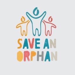 save-an-orphan