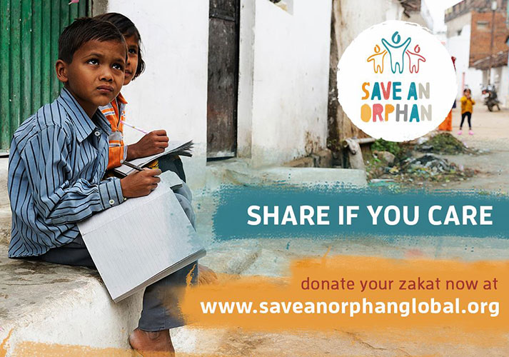 save-an-orphans-social-media-activity@