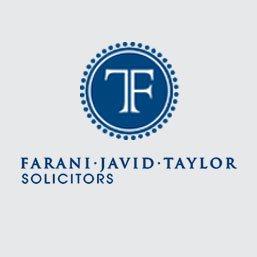 farhani-javid-taylor