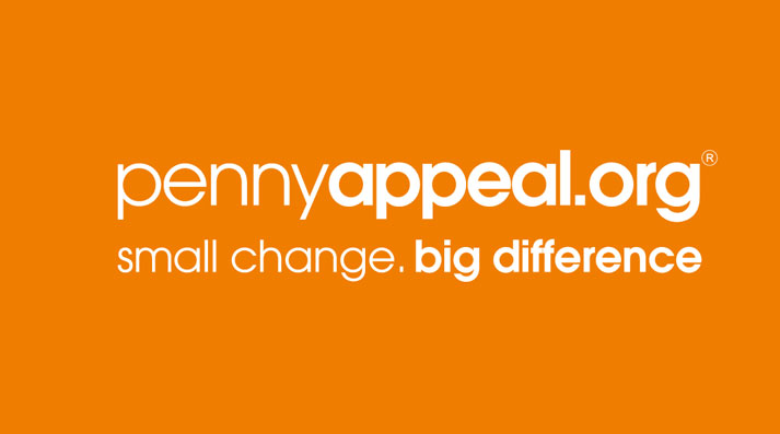 Penny-Appeal-ATL-Activity