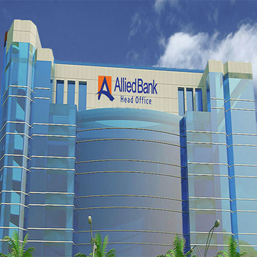 allied-bank-ATL-activity