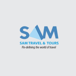sam-travel